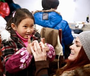 2011-01-05-06-nanjing-china-48441.jpg