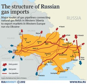 A favorite map of Western news sources, via www.ria.ru